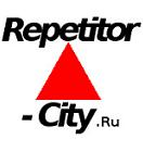 Репетитор-Сити Южно-Сахалинск и Сахалинская область</p>